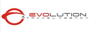 Agentie de Turism Corporate Travel,Business Travel Consultant